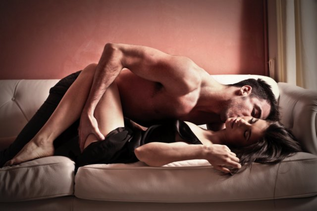 12 Common Mistakes That Are Affecting Your Sex Life