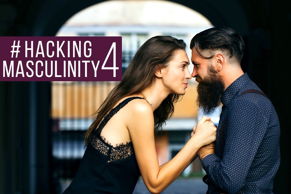 Hacking Masculinity: 8 More Awesome Hacks From Women