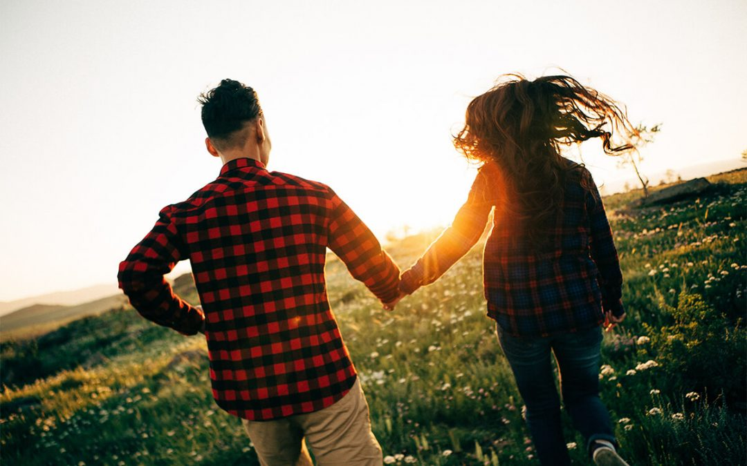 Do Relationships Kill Freedom?